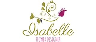 Floral designer for wedding in Ravello